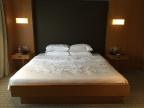 Hotel Review: Grand Hyatt Singapore (Grand Deluxe King)