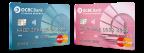 OCBC Titanium Rewards Card